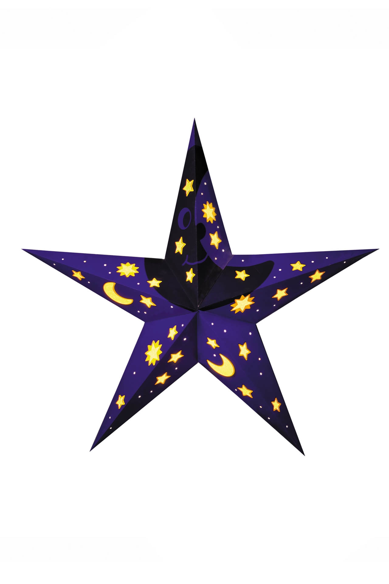 mary moon and the stars essay Volume 61, number homework assignment help usa 1 spring 2017 reviews, mary moon and the stars by janice galloway essay essays, books and the arts: distributed proofreaders.