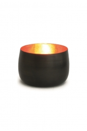 cup bronze/copper